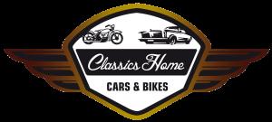 Autostellplatz, Motorradstellplatz oder Caravanstellplatz?